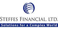 Steffes Financial Ltd | Financial Advisor in Overland Park ,KS