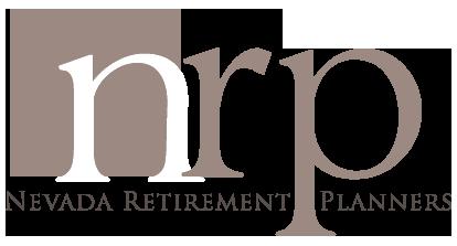 Nevada Senior Advisors | Financial Advisor in Reno ,NV