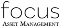 Focus Asset Management | Financial Advisor in New York ,NY