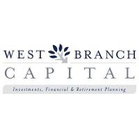 West Branch Capital LLC | Financial Advisor in Amherst ,MA