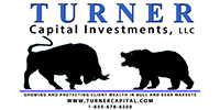 Turner Capital Investments, LLC | Financial Advisor in Austin ,TX