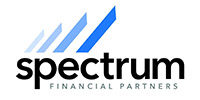 Spectrum Financial Partners | Financial Advisor in Bellevue ,WA
