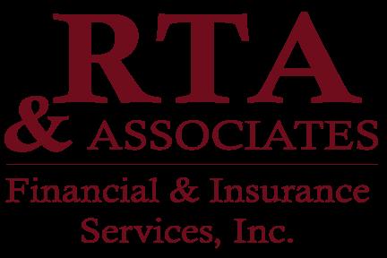 RTA & Associates Financial Services, Inc | Financial Advisor in Glendale ,CA