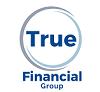 True Financial Group   Financial Advisor in Cedar Park ,TX