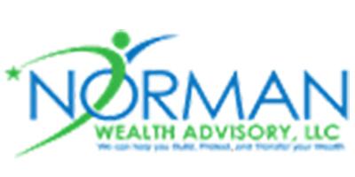Norman Wealth Advisory | Financial Advisor in Ballwin ,MO