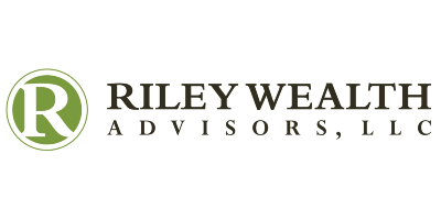 Riley Wealth Advisors, LLC | Financial Advisor in Southlake ,TX