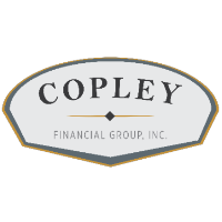 Copley Financial Group, Inc. | Financial Advisor in San Diego ,CA