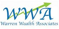 Warren Wealth Associates | Financial Advisor in Warren ,NJ