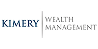 Kimery Wealth Management | Financial Advisor in Memphis ,TN