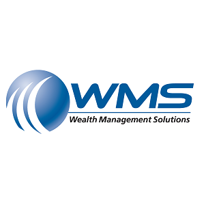 Wealth Management Solutions, LLC | Financial Advisor in Scottsdale ,AZ