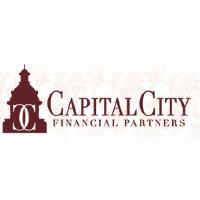 Capital City Financial Partners | Financial Advisor in Columbia ,SC