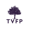Treasure Valley Financial Planning | Financial Advisor in Meridian ,ID