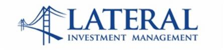 Lateral Investment Management | Financial Advisor in San Mateo ,CA