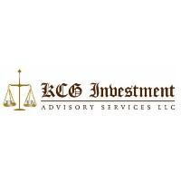 KCG Investment Advisory Services LLC   Financial Advisor in Savannah ,GA
