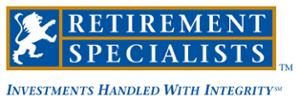 Retirement Specialist Incorporated | Financial Advisor in Houston ,TX
