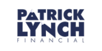 Patrick Lynch Financial | Financial Advisor in Westminster ,CO