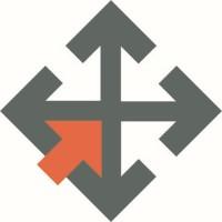 Sandbox Financial Partners | Financial Advisor in Bethesda ,MD
