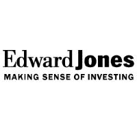 Edward Jones | Financial Advisor in Overland Park ,KS