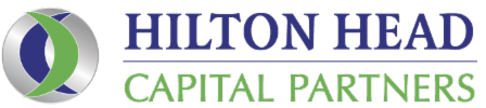 Hilton Head Capital Partners | Financial Advisor in Hilton Head Island ,SC