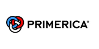 Primerica Advisors | Financial Advisor in Portage ,MI