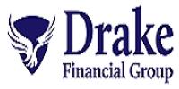 Drake Financial Group | Financial Advisor in Portage ,MI