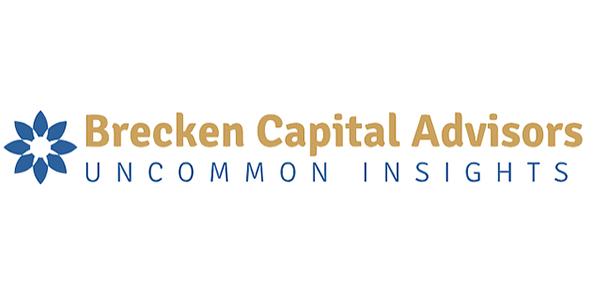 Brecken Capital Advisors, LLC | Financial Advisor in Weddington ,NC