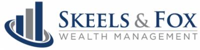 Skeels & Fox Wealth Management | Financial Advisor in Oxnard ,CA