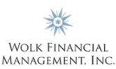 Wolk Financial Management | Financial Advisor in Parkland ,FL