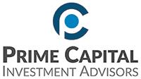 Prime Capital Investment Advisors | Financial Advisor in Overland Park ,KS