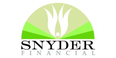 Snyder Financial Inc., Investment Advisor Rep for Horter Investment Management, LLC.   Financial Advisor in Reston ,VA