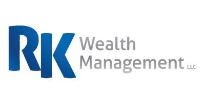 RK Wealth Management, LLC   Financial Advisor in West Des Moines ,IA