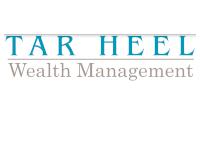 Tar Heel Wealth Management | Financial Advisor in Hickory ,NC