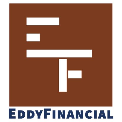 Eddy Financial, LLC | Financial Advisor in Santa Monica ,CA