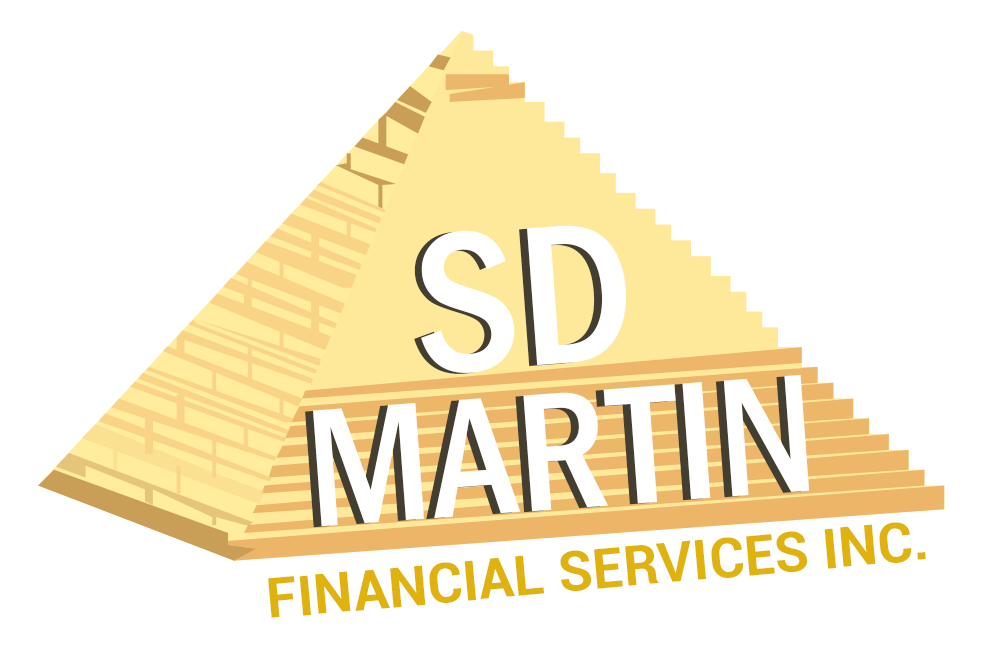 SD Martin Financial Services, Inc. | Financial Advisor in Lake Mary ,FL
