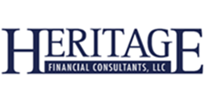 Heritage Financial Consultants | Financial Advisor in Hunt Valley ,MD