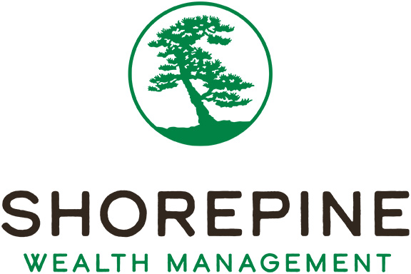 Shorepine Wealth Management | Financial Advisor in Belvedere Tiburon ,CA