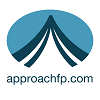 Approach Financial, Inc. | Financial Advisor in Montrose ,CO