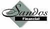 Sandos Financial Inc   Financial Advisor in South Jordan ,UT