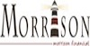 Morrison Financial | Financial Advisor in Highland Village ,TX
