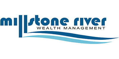 Millstone River Wealth Management | Financial Advisor in Marlton ,NJ