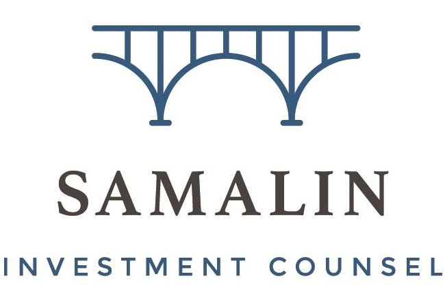 Samalin Investment Counsel   Financial Advisor in Chappaqua ,NY