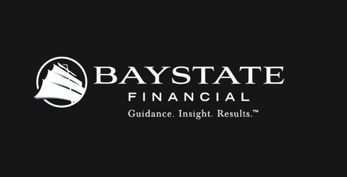 Baystate Financial | Financial Advisor in Southborough ,MA