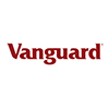 Vanguard Personal Advisor Services | Financial Advisor in Malvern ,PA