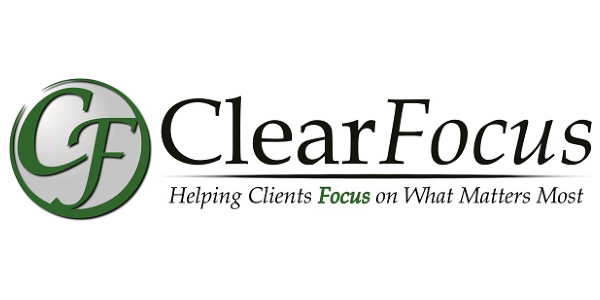 Clear Focus Financial | Financial Advisor in Mountainside ,NJ
