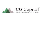 CG Capital | Financial Advisor in New Hartford ,NY