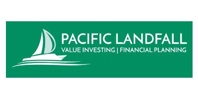 Pacific Landfall | Financial Advisor in Queen Creek ,AZ
