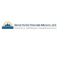 Sierra Pacific Financial Advisors | Financial Advisor in Pleasanton ,CA