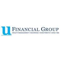 uFinancial Group   Financial Advisor in Lancaster ,PA