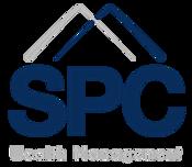 SPC Wealth Management | Financial Advisor in Troy ,MI