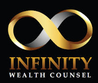 Infinity Wealth Counsel | Financial Advisor in Loveland ,OH